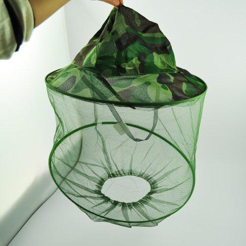 dcolor-couleur-camouflage-chapeau-masque-de-visage-protecteur-pour-apiculteur