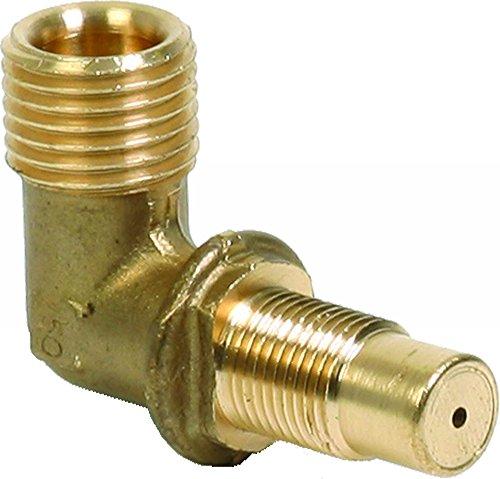 Parry inject150Ofen Injektor, LPG