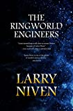 The Ringworld Engineers (Ringworld series Book 2)