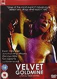 Velvet Goldmine [DVD]