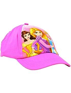 Les Princesses Disney Sombrero - para niña