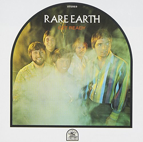 get-ready-by-rare-earth-2013-11-26
