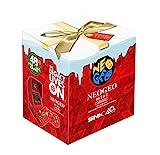 SNK Neo Geo Mini Christmas Edition Include 48 giochi