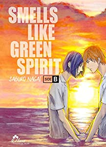 Smells Like Green Spirit Edition simple Tome 2