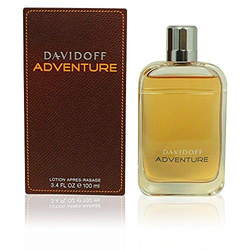 adventure-after-shave-100-ml-original