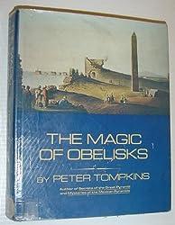 The Magic of Obelisks