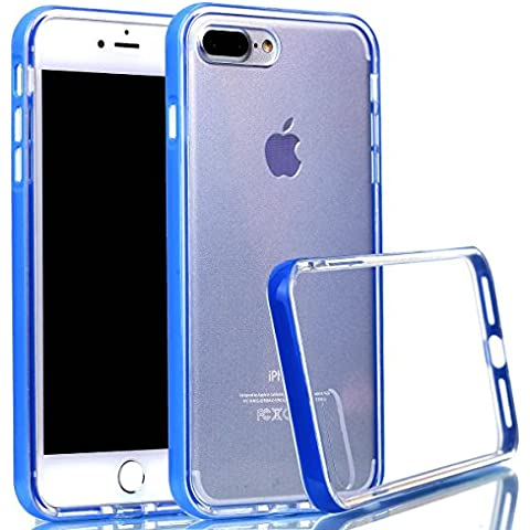 iPhone 7 Plus Cover , Ecoway Ultra