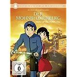 Der Mohnblumenberg: Studio Ghibli Collection