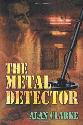 The-Metal-Detector