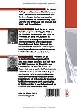 Image de Stahlbetonbrücken (German Edition)
