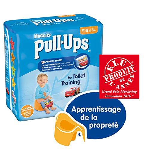 Huggies-Pull-Ups-culotte-d-apprentissage-Boy