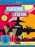 Fliegende Liebende [Blu-ray] [Import anglais]