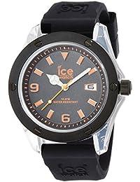 Ice-Watch Armbanduhr XXL-Kollektion Big Big Orange XX.OE.XX.S.09