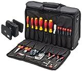 Werkzeug-Set Service-Techniker, 29-tlg.9300-009 Werkzeug-Set Service Techniker Set 1 gem.