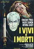 I vivi e i morti(special edition)