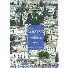 El Albayzín y su patrimonio