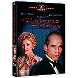 El Misterio Von Bulow (Import Dvd) (2003) Glenn Close; Jeremy Irons; Ron Silve