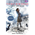 Torchwood: Long Time Dead (Torchwood Series Book 17)