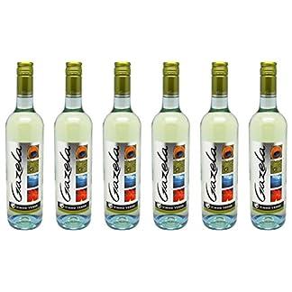 Gazela-Vis-Doc-Vinho-Verde-Blanc-6-x-075-l