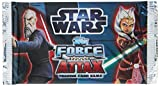 Topps TO90434 - Topps - Force Attax Serie 3 Booster