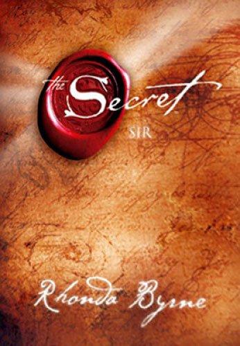 The Secret por Rhonda Byrne