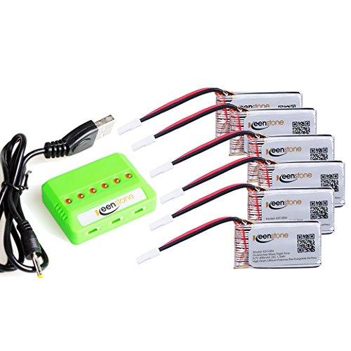 keenstone-6-pcs-37v-400mah-25c-litio-bateria-con-6-puerta-cargadorparahubsanx4h107h107ch107dh107lhs1