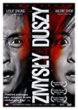 Yee do hung gaan [DVD] [Region 2] (IMPORT) (Keine deutsche Version) -