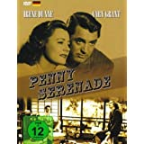 Penny Serenade - Cary Grant - Irene Dunne