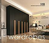 #7: Contemporary Wardrobes Vol 2