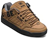 Globe Herren Tilt Skateboardschuhe, Braun (Wheat/black/winter 16276), 48 EU (14 US)