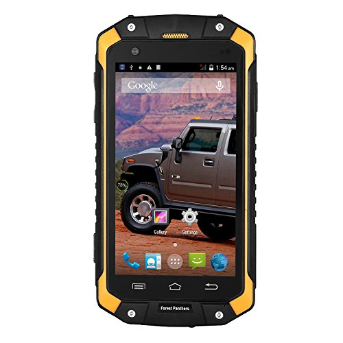 dax-hub-forest-panthers-military-level-design-rugged-3-proof-smart-phone-dust-proof-waterproof-shock