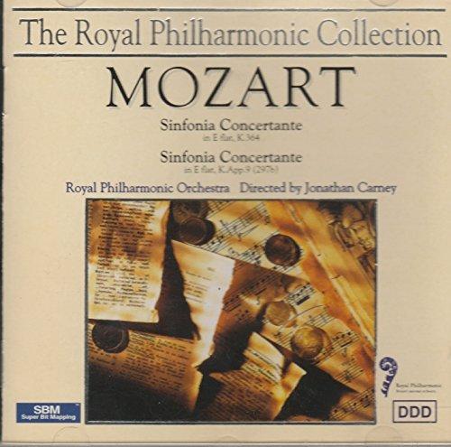 mozart-sinfonia-concertante-k364-297b