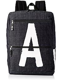 6a9e8f4dfe624f G-Star Raw Men s Depax Backpack