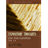 Expository Thoughts on the Gospels: The Four Volume Set [Fully Linked and Optimized]