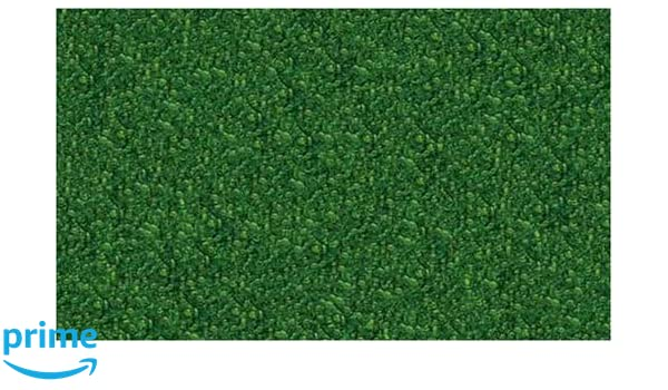 Decoupage Papier Motiv-Strohseide Strohseidenpapier Media nox Zita`s Creative Reispapier A4