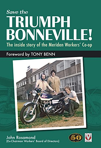 save-the-triumph-bonneville-the-inside-story-of-the-meriden-workers-co-op