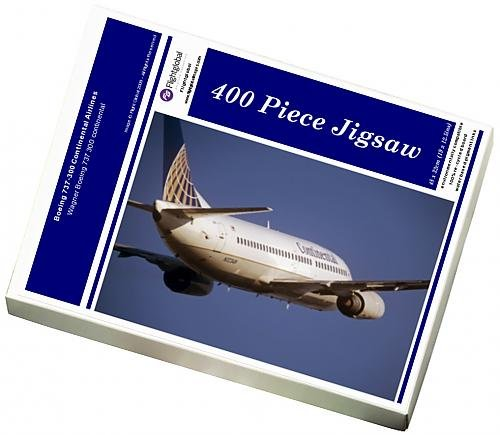 photo-jigsaw-puzzle-of-boeing-737-300-continental-airlines