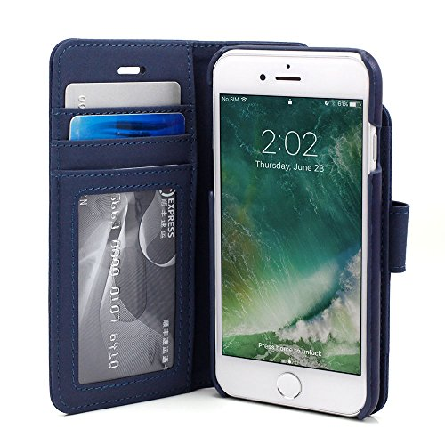 prodigee-wallegee-case-for-apple-iphone-7-plus-blue