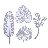 NEU. Formen niedlicher die cut Metall Embossing Schablone für Heimwerker Album Scrapbooking Papier Art Craft Karte machen Decor Werkzeug D