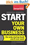 Start Your Own Business, Sixth Editio...