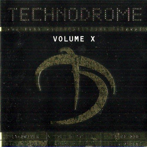 progressive-techno-cd-compilation-40-tracks-various-artists-mauro-picotto-verdi-zicky-follow-me-joy-