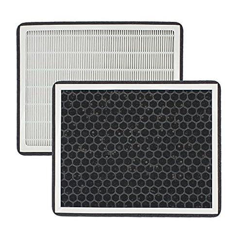 ADGAR für lang Yue Move Accent Auto Klimaanlage Filter Filter