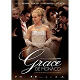 Grace De Mónaco *** Europe Zone ***