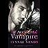 The Accidental Vampire: An Argeneau Vampire Novel (Argeneau Vampires Book 7)