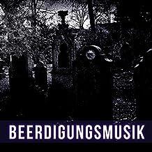 beerdigungsmusik deutsch