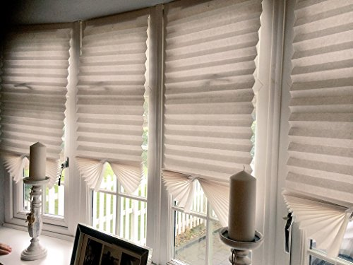 affordable-light-filtering-instant-temporary-paper-blinds-semi-permanent-121cm-x-182cm-colour-natura