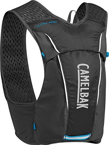 CAMELBAK Ultra Pro Vest Gilet