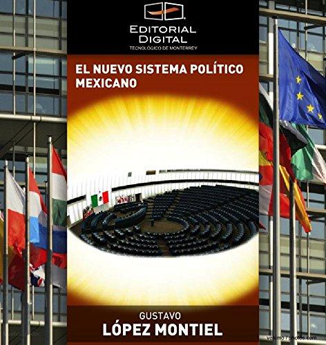 El nuevo sistema político mexicano