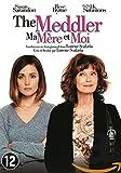 Ma Mère, Moi Et Ma Mère [Import anglais]