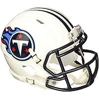Tennessee Titans Speed Mini Helm